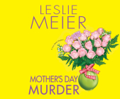 Mother's Day Murder (Lucy Stone Mysteries #15) Cover Image
