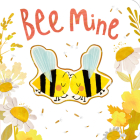 Bee Mine Cover Image