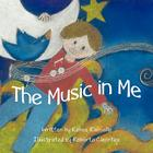 The Music in Me Cover Image