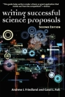 Writing Successful Science Proposals, Second Edition Cover Image