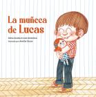 La Muñeca de Lucas Cover Image