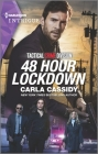 48 Hour Lockdown Cover Image