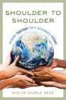 Shoulder to Shoulder: Working Together for a Sustainable Future Cover Image