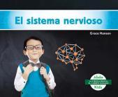 El Sistema Nervioso (Nervous System) Cover Image