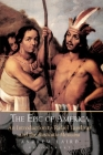 The Epic of America: An Introduction to Rafael Landivar and the Rusticatio Mexicana Cover Image