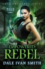 Empowered: Rebel Cover Image