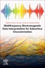 Multifrequency Electromagnetic Data Interpretation for Subsurface Characterization Cover Image