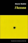 J'Accuse Cover Image