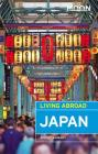 Moon Living Abroad Japan Cover Image