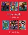 Josh Smith: Emo Jungle Cover Image