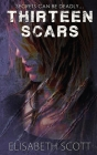 Thirteen Scars (Secrets We Keep) Cover Image