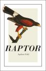 Raptor Cover Image
