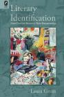 Literary Identification from Charlotte Brontë to Tsitsi Dangarembga (THEORY INTERPRETATION NARRATIV) Cover Image