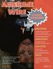 Amerime Wire: April 2021 Cover Image