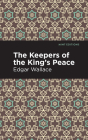 The Keepers of the King's Peace Cover Image