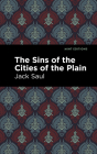 The Sins of the Cities of the Plain Cover Image