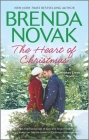 The Heart of Christmas Cover Image