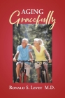 Aging Gracefully Cover Image