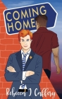 Coming Home (Cherrington, #2) Cover Image