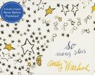 Andy Warhol So Many Stars Board Book Cover Image