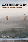 Gathering In: COVID-19 Silver Linings Cover Image
