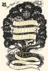 A Treasury of British Folklore: Maypoles, Mandrakes & Mistletoe Cover Image