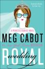 Royal Wedding: A Princess Diaries Novel Cover Image