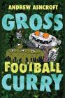 Football Curry Cover Image