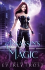 Assassin's Magic 1 Cover Image