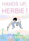 Hands Up, Herbie! Cover Image