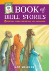 Loyola Kids Book of Bible Stories: 60 Scripture Stories Every Catholic Child Should Know Cover Image