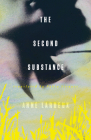The Second Substance Cover Image