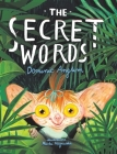 The Secret Words Cover Image