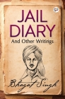 Jail Diary and Other Writings Cover Image