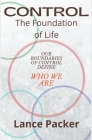 Control: The Foundation of Life Cover Image