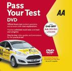 Pass Your Test DVD Cover Image