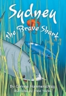 Sydney the Brave Shark Cover Image