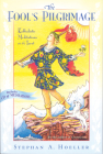 Fool's Pilgrimage: Kabbalistic Meditations on the Tarot Cover Image