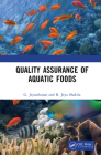 Quality Assurance of Aquatic Foods Cover Image