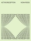 Active Reception Cover Image