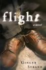 Flight Cover Image