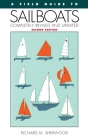 A Field Guide to Sailboats of North America Cover Image