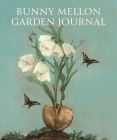 Bunny Mellon Garden Journal Cover Image