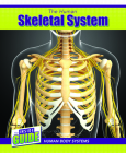 The Human Skeletal System Cover Image