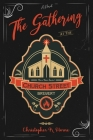 The Gathering at the Church Street Brewery Cover Image