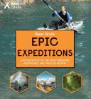 Epic Expeditions Cover Image