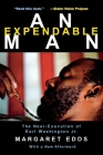 An Expendable Man: The Near-Execution of Earl Washington, Jr. Cover Image