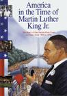 Martin Luther King Jr.: 1948 to 1976 Cover Image