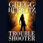 Troubleshooter (Tim Rackley Novels #3) Cover Image