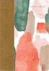 RVR 1960 Biblia Letra Grande Tamaño Manual multicolor, símil piel Cover Image